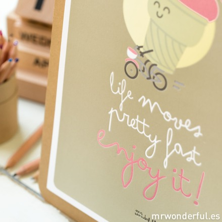 mrwonderful_LAM-SUMMER-07_lamina-live-pretty-enjoy-6
