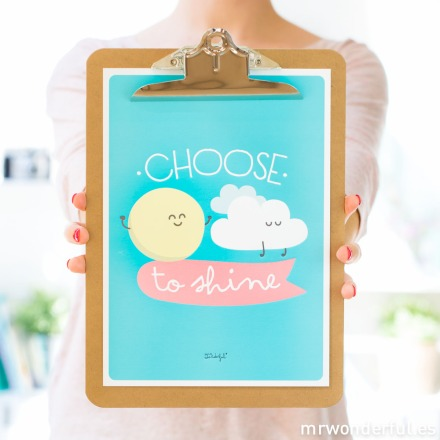mrwonderful_LAM-SUMMER-11_lamina-choose-shine-12