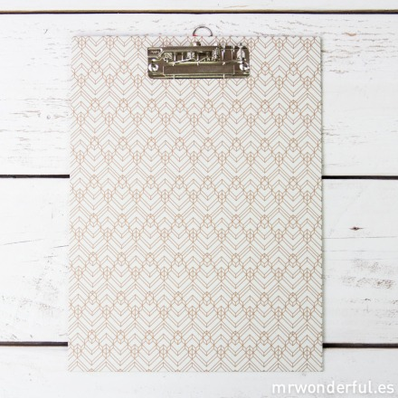 mrwonderful_SK0960_2_clipboard_beige-marron-10-2