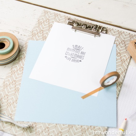 mrwonderful_SK0960_2_clipboard_beige-marron-9-2