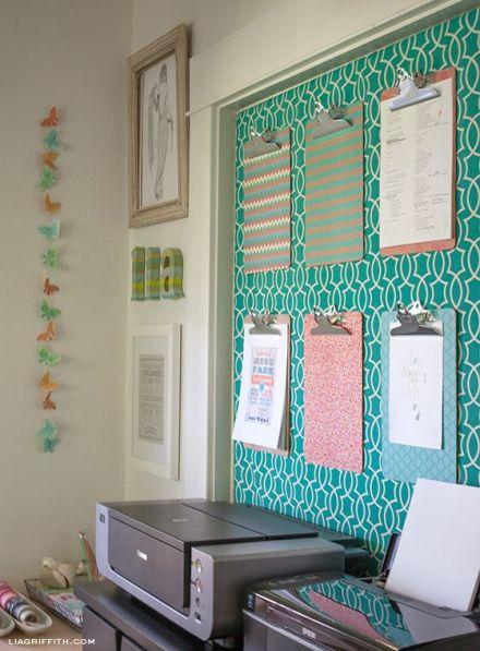 mrwonderfulshop_decoracion_clipboards_carpetas_con_pinza_017