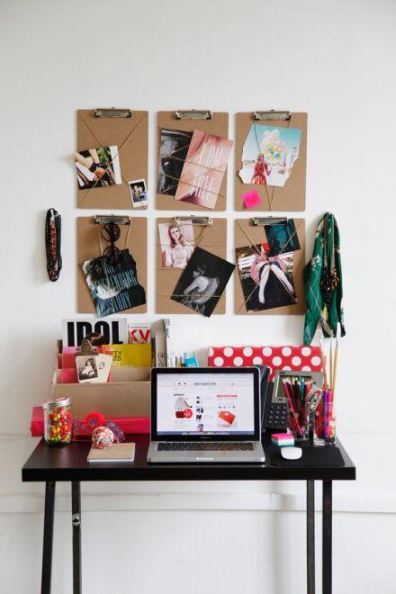 mrwonderfulshop_decoracion_clipboards_carpetas_con_pinza_038
