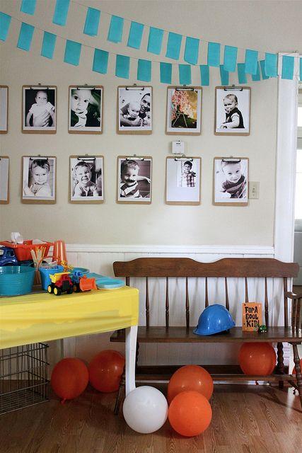 mrwonderfulshop_decoracion_clipboards_carpetas_con_pinza_039