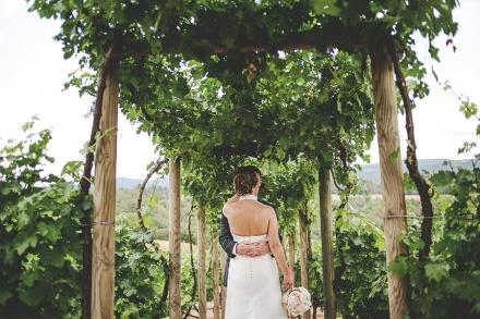 fotografo-boda-barcelona-000