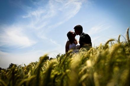 fotografo-boda-barcelona-33