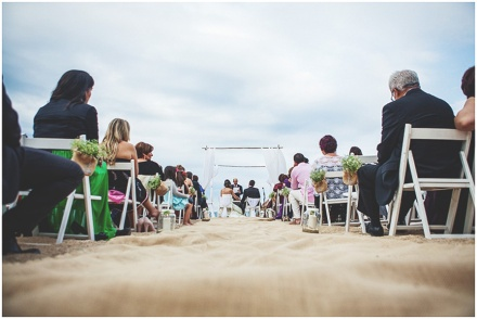 fotografo-boda-barcelona-47
