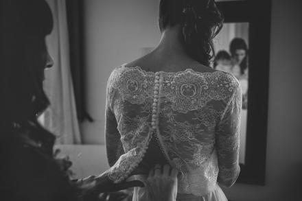 fotografo-bodas-barcelona-girona-tarragona-lleida18