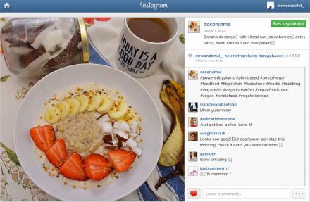 mrwonderful_coconutme_elenapulli_breakfast_01