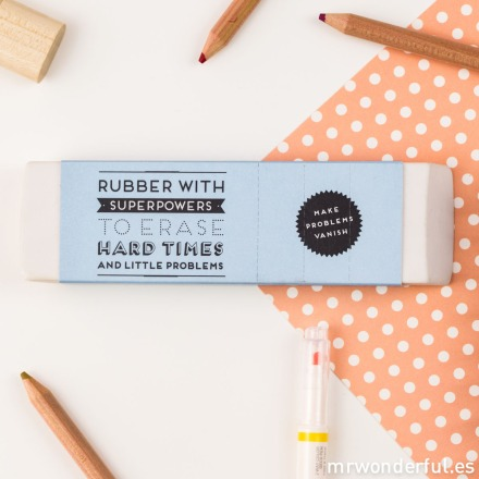 mrwonderful_GOMA_WONDER_04A_Rubber-with-superpowers-1