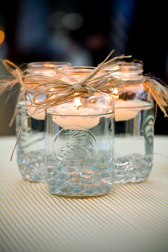 mrwonderful_ideas_tarro_cristal_maison_jar_01