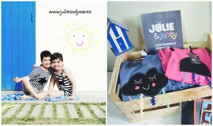 mrwonderful_Julie_and_Jane_010