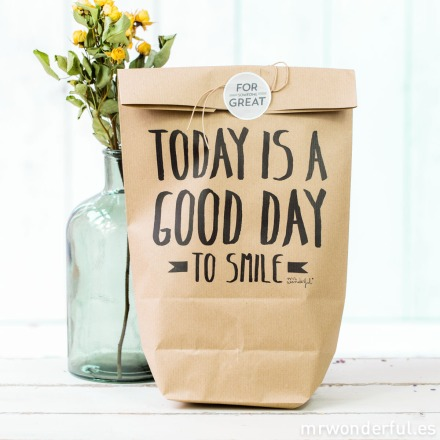 mrwonderful_kraft27_bolsa-kraft_today-good-to-smile_ing-1