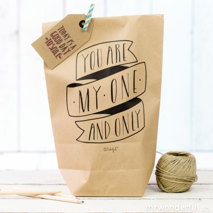mrwonderful_kraft30_bolsa-kraft_you-my-one-and-only_ing-1