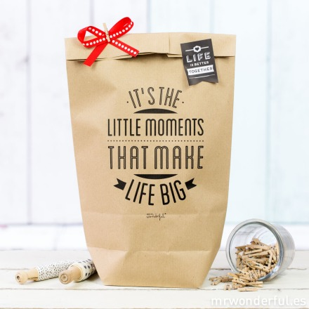 mrwonderful_kraft35_bolsa-kraft_little-moments-make-life-big_ing-2