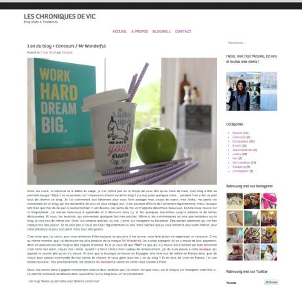 mrwonderful_leschroniquesdevic_blog_concours_01