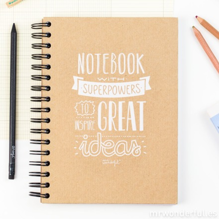 mrwonderful_LIB20A_libreta-craft_superpowers-great-ideas-8