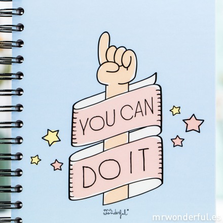 mrwonderful_LIB24A_libreta-color_you-can-do-it-3