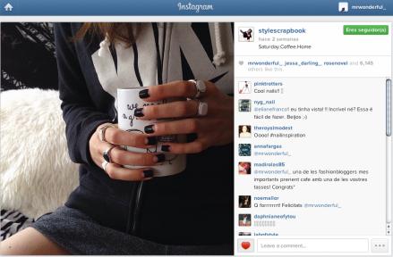 mrwonderful_stylescrapbook_andytorres_blog_fashion_02