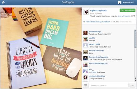 mrwonderful_stylescrapbook_andytorres_blog_fashion_03
