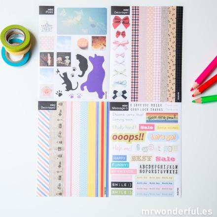 mrwonderful_4800_mini_surtido-14-paginas-adhesivos-infantiles-12