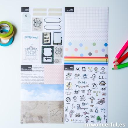 mrwonderful_4800_mini_surtido-14-paginas-adhesivos-infantiles-16