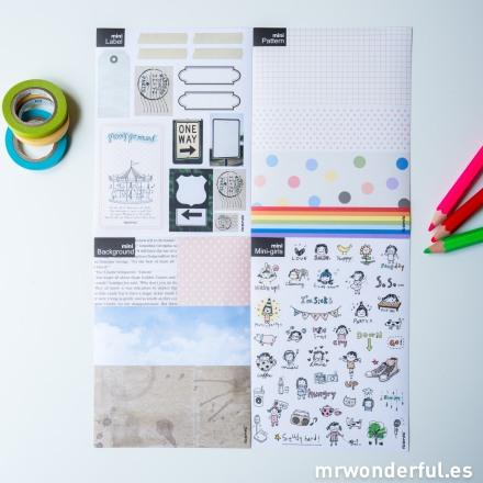 mrwonderful_4800_mini_surtido-14-paginas-adhesivos-infantiles-17