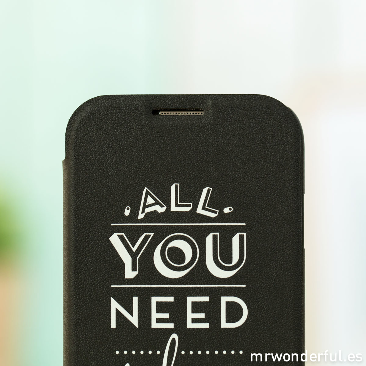 mrwonderful_MRFOL001_funda-negra-samsung-galaxy-S4_all-you-need-love-wifi-12