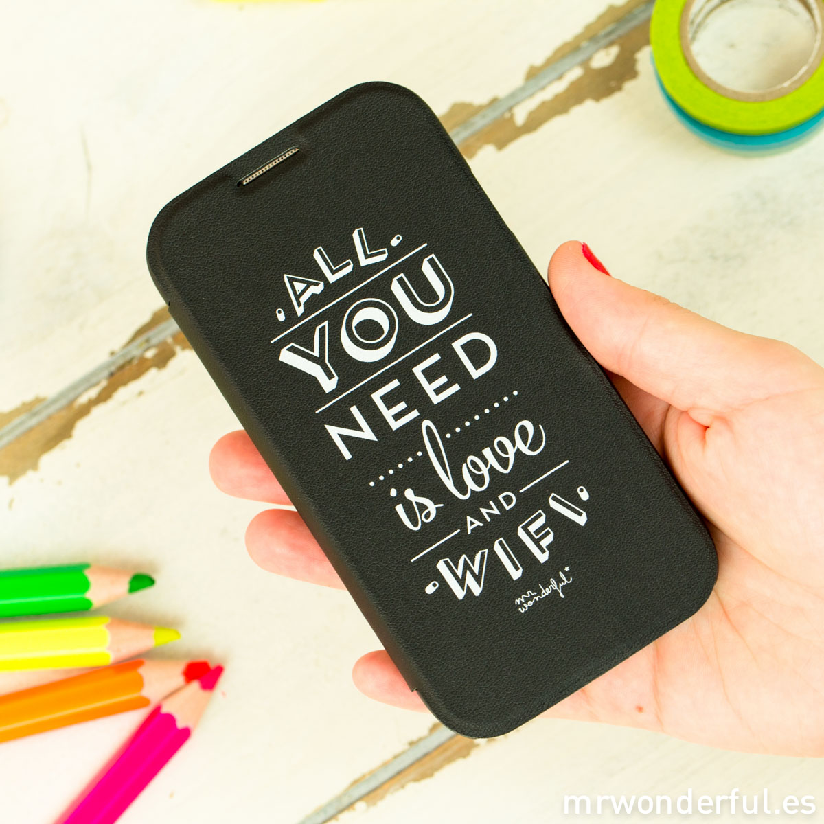 mrwonderful_MRFOL001_funda-negra-samsung-galaxy-S4_all-you-need-love-wifi-24