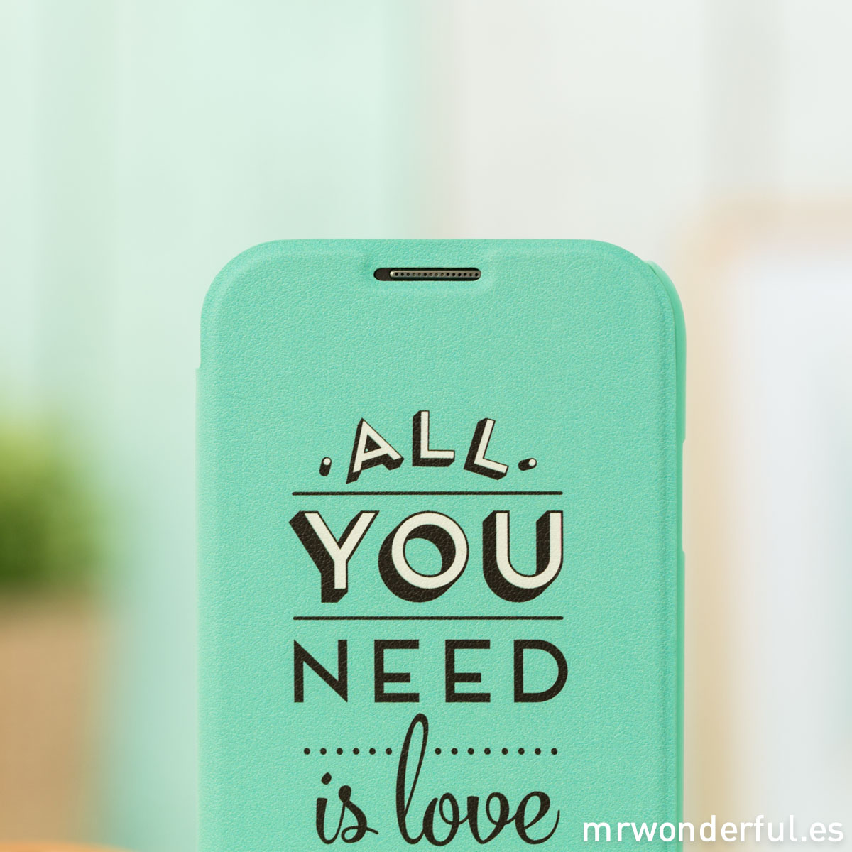 mrwonderful_MRFOL002_funda-mint-samsung-galaxy-S4_all-you-need-love-wifi-13