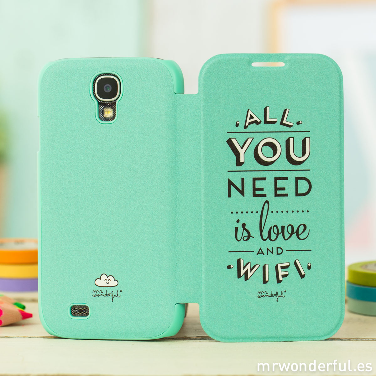 mrwonderful_MRFOL002_funda-mint-samsung-galaxy-S4_all-you-need-love-wifi-21