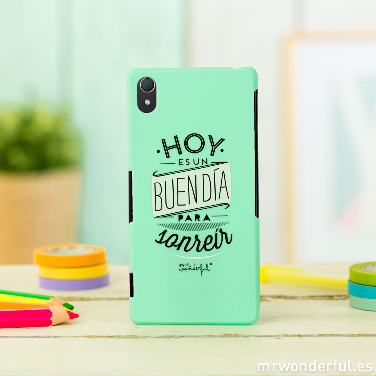 mrwonderful_MRFOL004_funda-mint-samsung-galaxy-S5_you-make-heart-sing-14-Editar-2