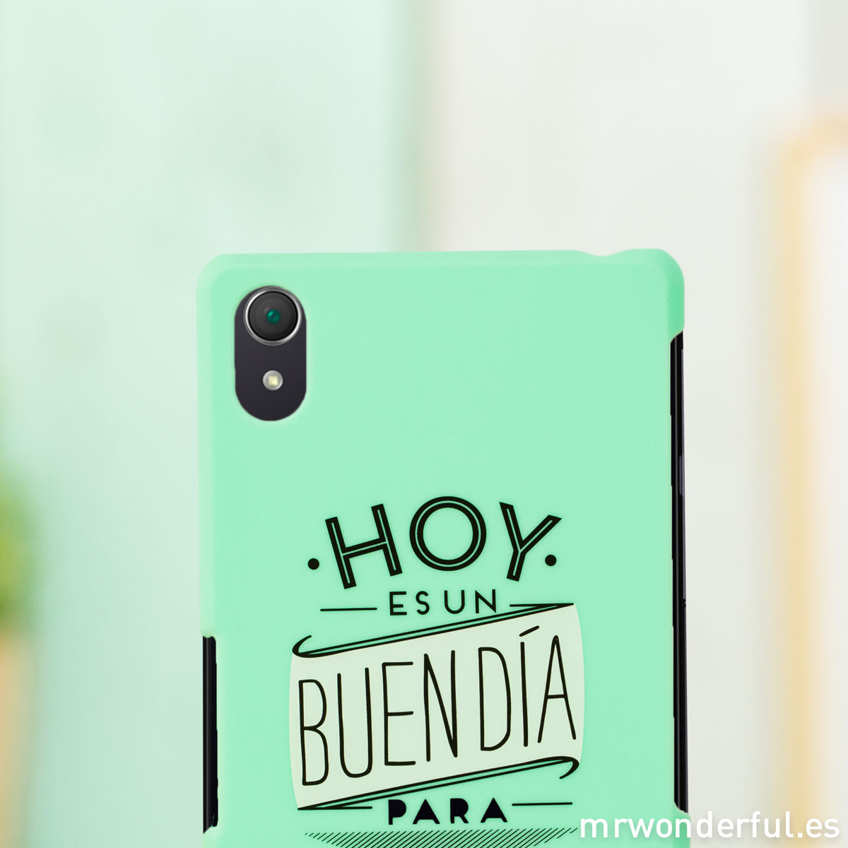 mrwonderful_MRFOL004_funda-mint-samsung-galaxy-S5_you-make-heart-sing-14-Editar-3