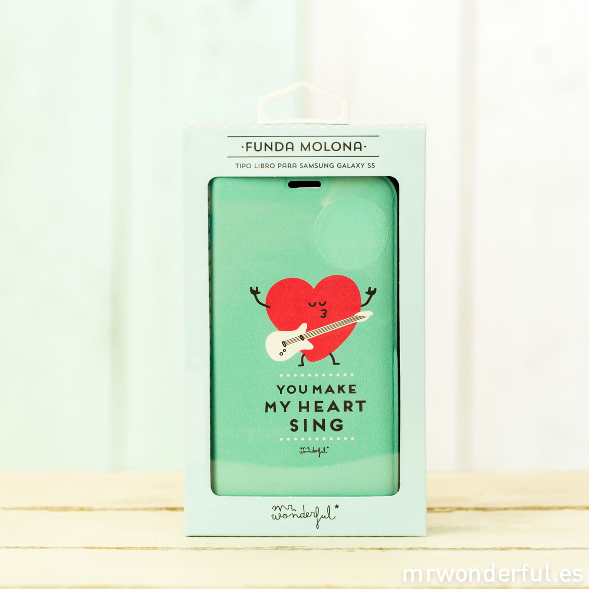 mrwonderful_MRFOL004_funda-mint-samsung-galaxy-S5_you-make-heart-sing-16
