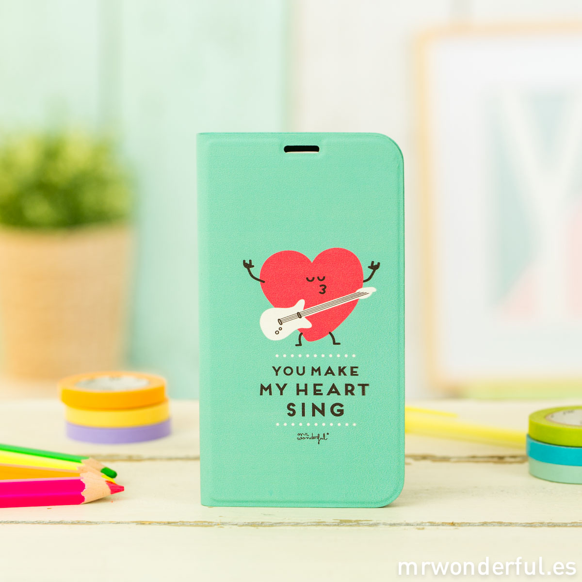 mrwonderful_MRFOL004_funda-mint-samsung-galaxy-S5_you-make-heart-sing-27