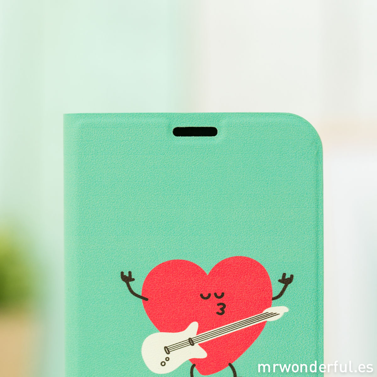 mrwonderful_MRFOL004_funda-mint-samsung-galaxy-S5_you-make-heart-sing-29