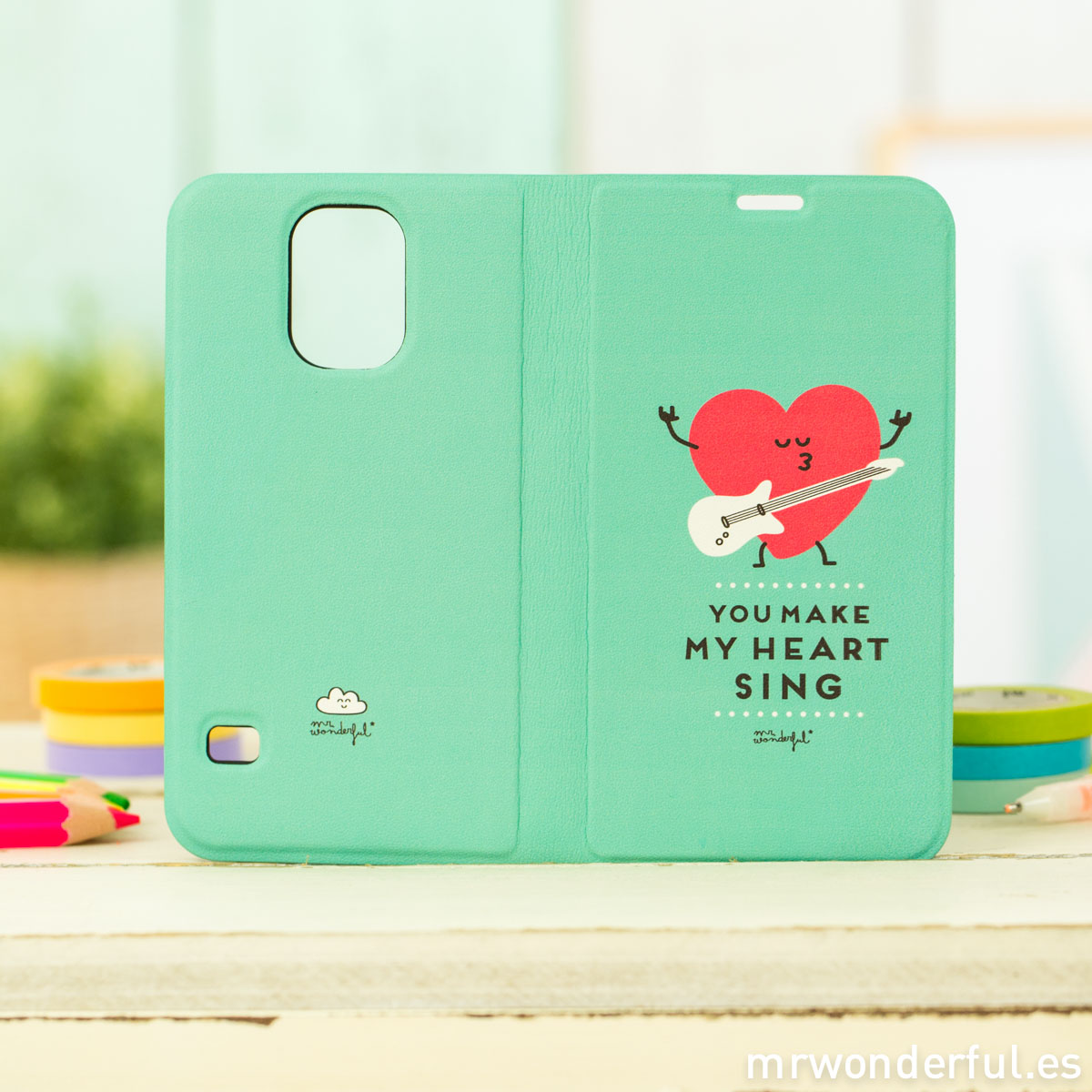mrwonderful_MRFOL004_funda-mint-samsung-galaxy-S5_you-make-heart-sing-37