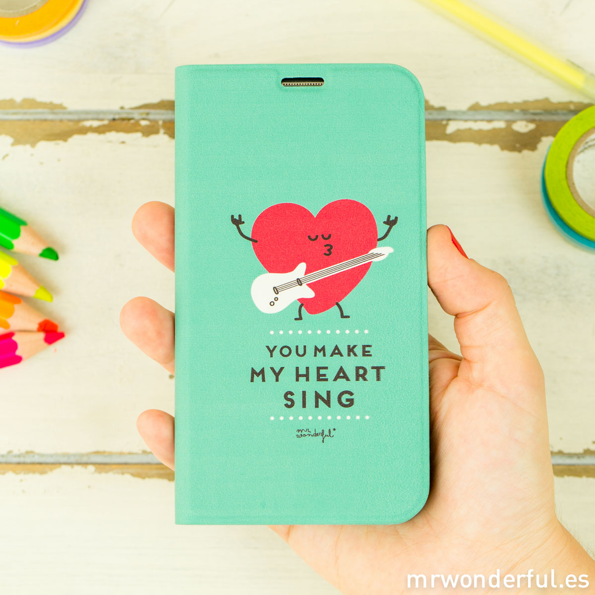 mrwonderful_MRFOL004_funda-mint-samsung-galaxy-S5_you-make-heart-sing-38