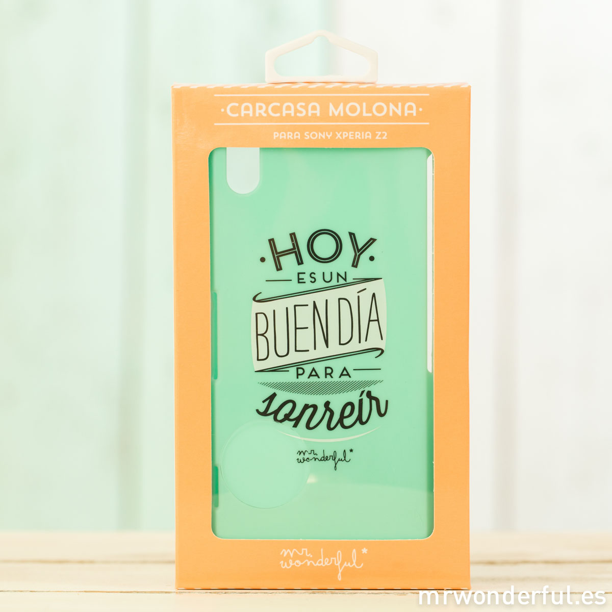 mrwonderful_MRFOL004_funda-mint-samsung-galaxy-S5_you-make-heart-sing-4