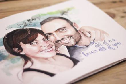 mrwonderful_veronica_algaba_retratos_01