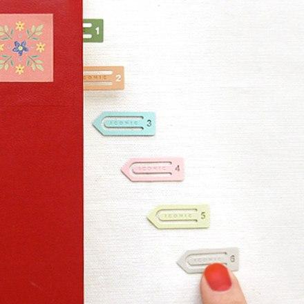 mrwonderfulshop_3200_sweetclip_marcadores_pagina_sweetclip_01