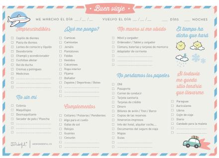 descargable_mrwonderful_lista_equipaje