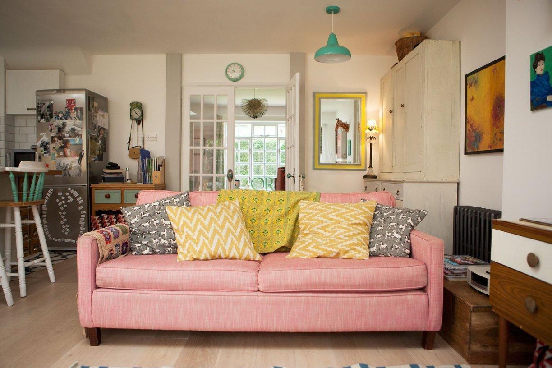 Tiendas De Decoracion Casa ~ muebles nuevos y brillantes acabados de sacar de la tienda