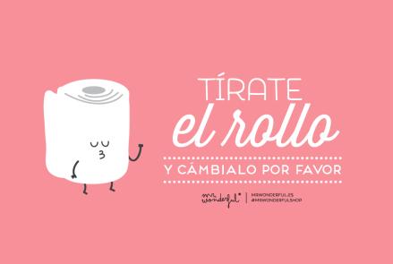 mrwonderful_descargables_freebie_carteles_oficina_01