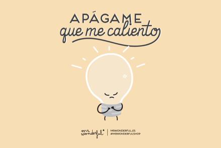 mrwonderful_descargables_freebie_carteles_oficina_03