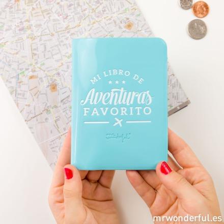 mrwonderful_FUNDA-PASAPORTE_mi-libro-aventuras-favorito-35