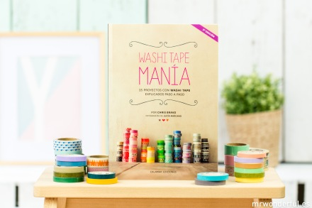 mrwonderful_instagram_libro-washitape-mania-4