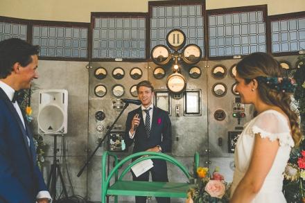 F2studio-fotografos-de-boda-Asturias10