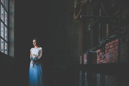 F2studio-fotografos-de-boda-Asturias18 (1)