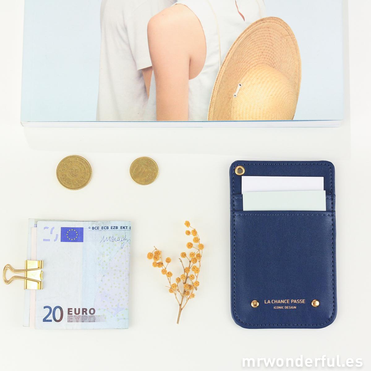 mrwonderful_11000_DEEPBLUE_funda-tarjetas-azulmarino-4