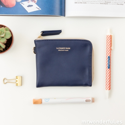 mrwonderful_16000_NAVY_monedero-bolsillo-interior-azul-marino-1